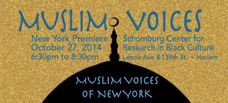 Following Muslim Voices: An Inside Look Into The World Of Islam