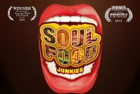 Soul Food Junkies - Documentary