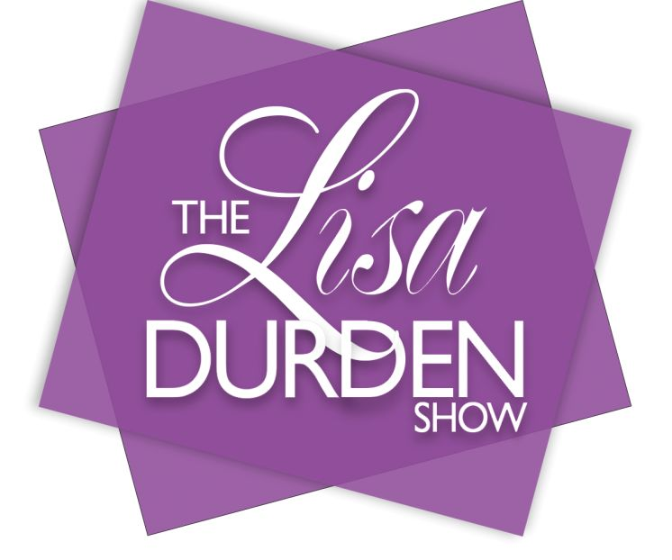 The Lisa Durden Talk Show