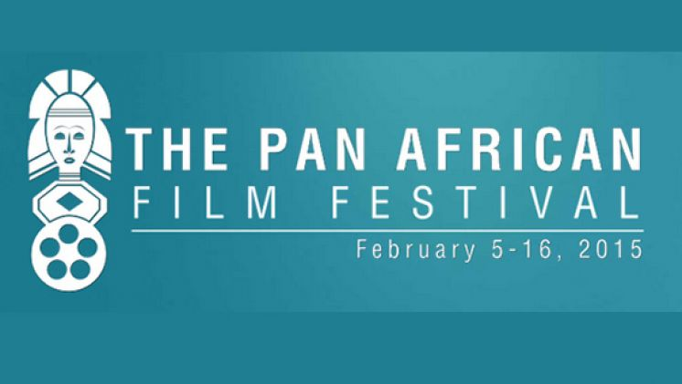 The Pan African Film Festival Is On My Radar