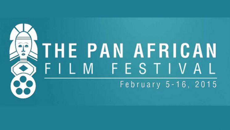 The Pan African Film Festival Is On My Radar