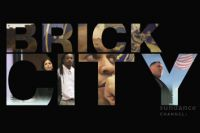 Brick City the Docu-Series