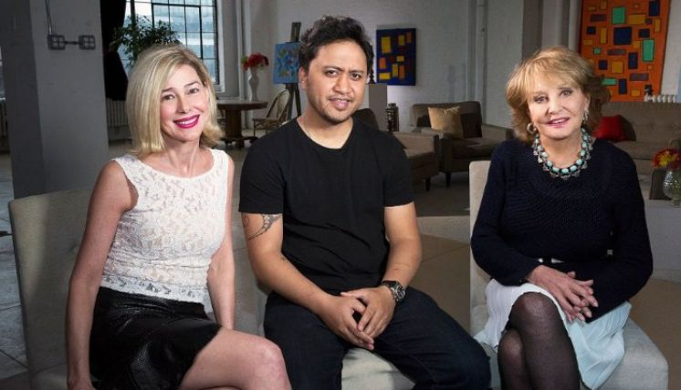 Mary Kay Letourneau STOP IT Hefa!!