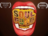 Soul Food Junkies - Documentary