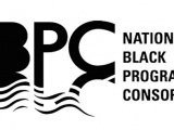 NBPC The National Black Programming Consortium