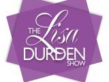 The Lisa Durden Talk Show