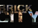 Brick City the Docu-Series