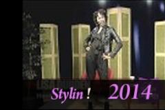 Stylin 12 19 14