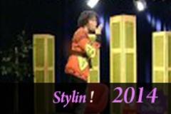 Stylin 04 04 14